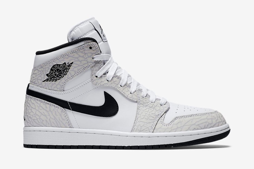 air-jordan-1-high-white-elephant-01.jpg