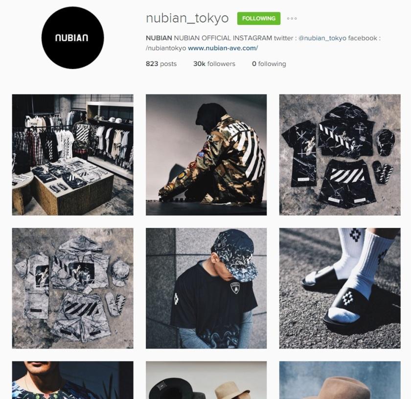 Nubian_Tokyok